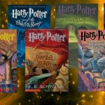 190903 wnn potter books hpMain 16x9 992 150x150 - Who We Are