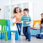 indoor games for little kids  istock 19824227 vgajic 150x150 - Welcome Page